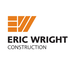Eric Wright Construction