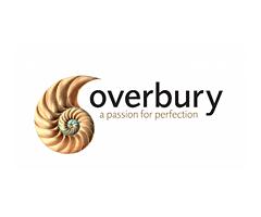 Overbury