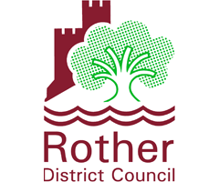 Rother Dictrict Council