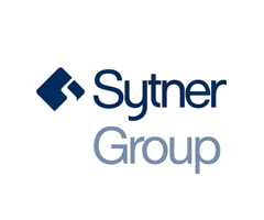 Sytner Group