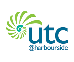 UTC @harbourside